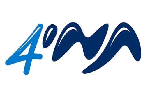 תמי-4-לוגו