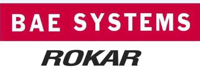 bae-systems-rokar-1